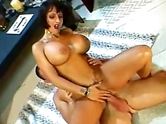 Mom'_s Huge Tits 2