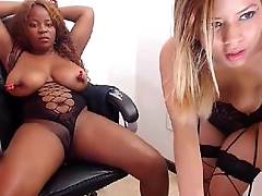LittlexHorny - Drag queen Make believe - Hungrycams.com (2)