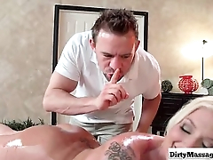 Don'_t Touch Her Ta-Tas with Leya Falcon from Dirty Masseur-part01