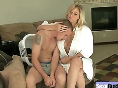 Sex Scene Action With Hot Big Juggs Wife clip-20