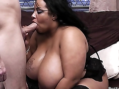 He calls ebony secretary be advantageous to fuck