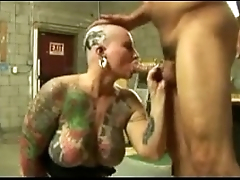 Blackwidow - Sex after Pit-a-pat  Free Hardcore Porn Video