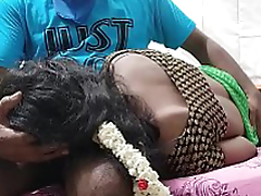 NEWLY Unavailable INDIAN COUPLE ENJOYING SEX IN HOTEL ROOM
