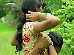 Sexy Indian desi girl fucking topic outdoor sex - xdesitubes.com