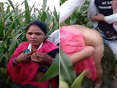 Straight away occasionally Exclusive- Village Randi Outdoor Fucked