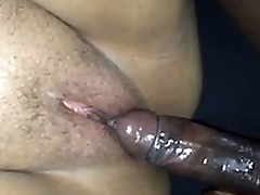 XXX bhabhi fucked deeo by big dick hubby