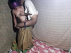 Indian School girl fucking desi indian porn with techer student Bangladesh order of the day fuck