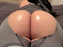 Uk  thick milf staying power make you horny on webcam stripping - XXX Porn