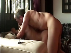 6969cams.com - 2 Nice Blonde Teen for a Old Guy