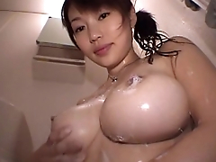 Japanese crippling erotic Idol Image-shindo mika 1