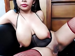 Obese Saggy Milky Latina Tits, Free MILF HD Porn 72:
