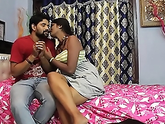Desi MMS - Indian lovers fucking indestructible